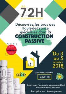 72-h-de-la-construction