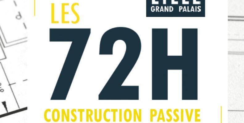 72H-CONSTRUCTION-PASSIVE-2019-AFFICHE