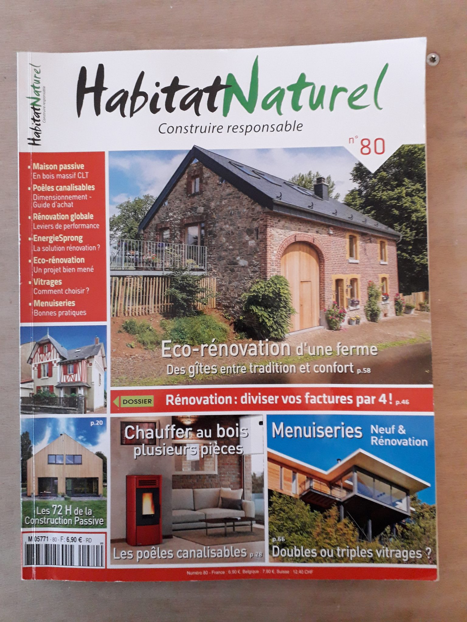 2019_habitat naturel