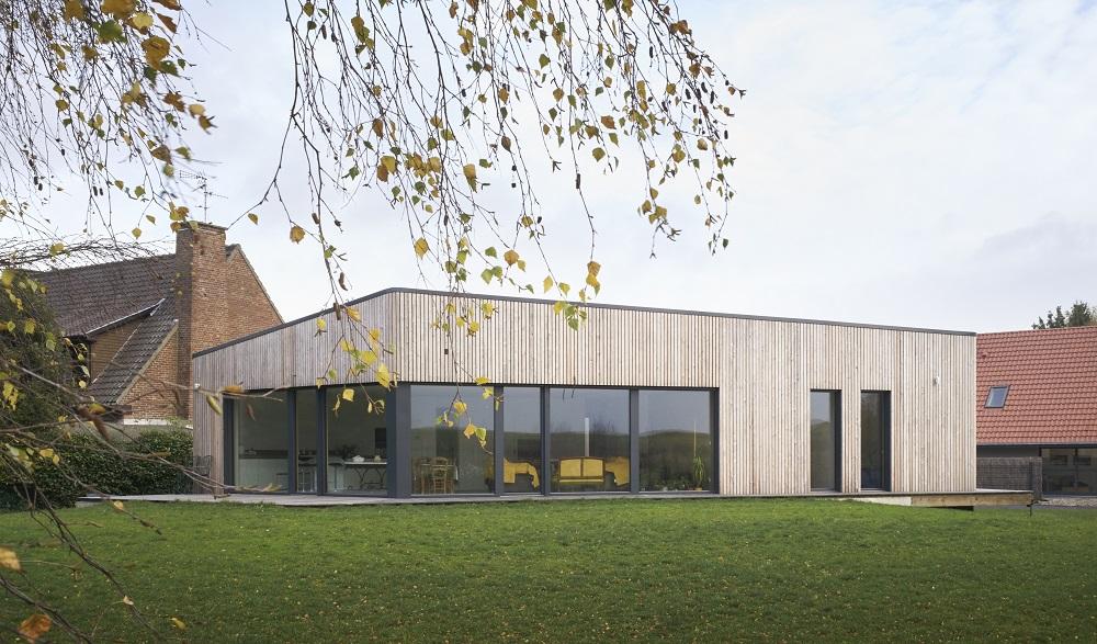 constructions passives archives bati bois concept nord. Black Bedroom Furniture Sets. Home Design Ideas